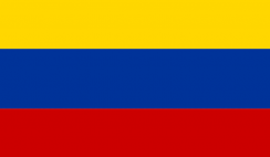 Banderacolombia